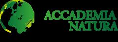 Accademia della Natura
