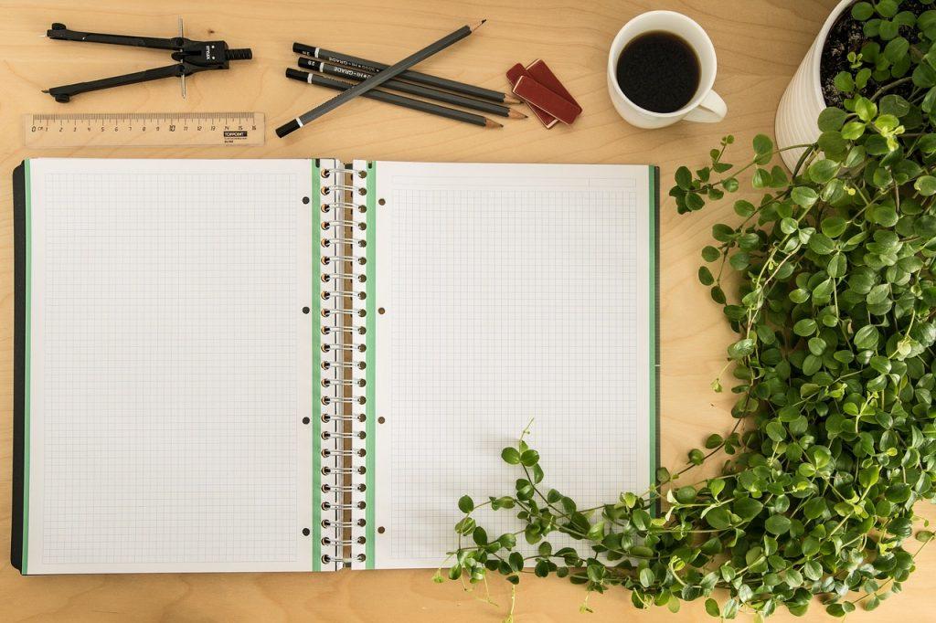 notes, notebook, write-2208049.jpg